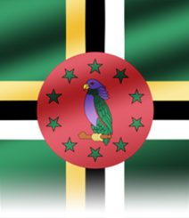 The Commonwealth Of Dominica: Programmes page